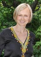 Jana Lišková