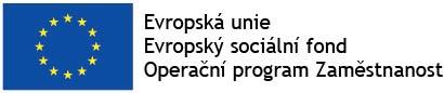 OP Zaměstnanost 2014 - 2020, ESF v ČR